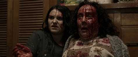 house bound housebound paris international fantastic film festival november 18 23 2014