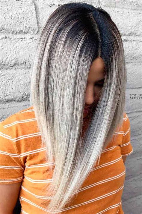 amazing ideas  long bob haircuts long bob haircuts