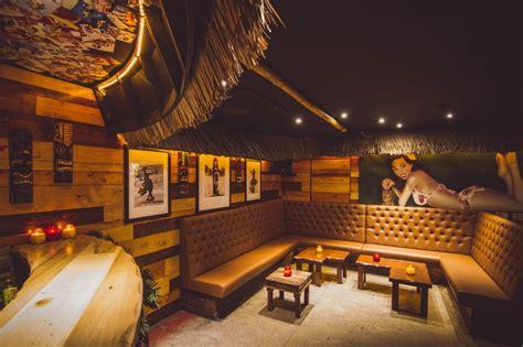 hula manchester northern quarter manchester bar reviews