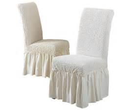 Dining Chair Covers To Buy Dining Chair Covers Valance Review Compare Prices Buy