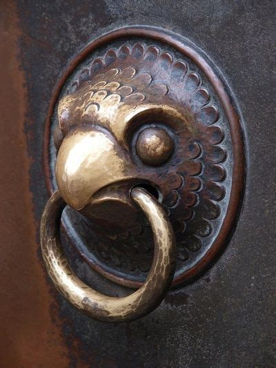 25 best ideas about knobs and knockers on