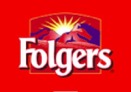 Folgers Sweepstakes - folgers waken up club warm up the holidays sweepstakes sun sweeps