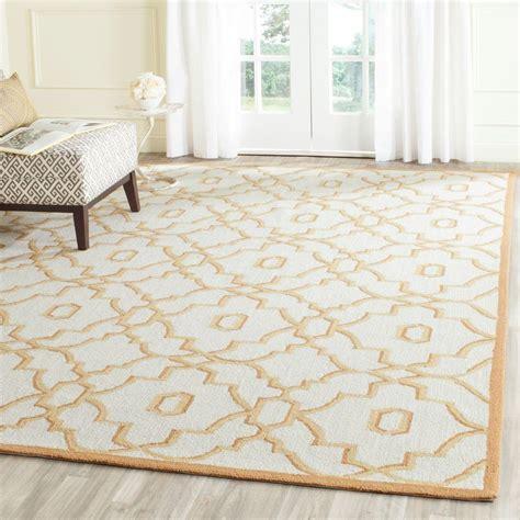 hton bay outdoor rugs hton bay indoor outdoor rugs indoor outdoor rug target