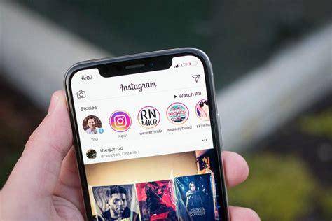 instagram s ajuste 224 l 233 cran de l iphone xs max meilleur mobile