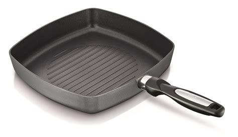 Teflon Grill Pan pro induc non stick grill pan beka cookware