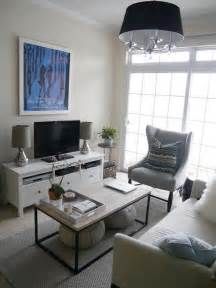Living Room Ideas For Small Apartment 18 Pictures With Ideas For The Layout Of Small Living Rooms