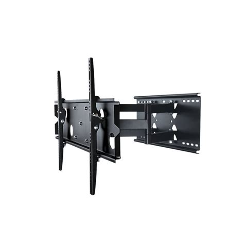 Motion Tv Mount With Shelf by New Motion Tv Mount For 32 60 Tv On Sale