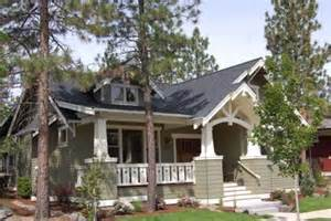 Traditional Craftsman Homes Craftsman On Pinterest Craftsman Style Homes Craftsman
