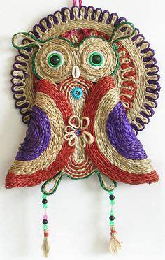 handicrafts  goa capturing  fancies  tourists