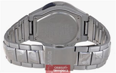 Sale Casio Aq 180wd 1b Original ceasuri casio sports gear ceas casio aq 180wd 1b aq 180wd