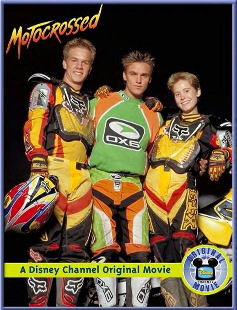 motocross movie best motocross movies moto related motocross forums