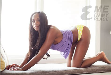 FLY MONSTERS GUIDE: Tika Sumpter    THE Sexy Alcoholics Anonymous Girlfriend from THE GAME!