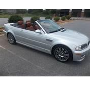 2002 BMW M3  Pictures CarGurus
