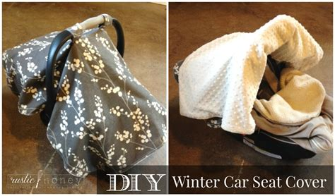 how to make a seat cover how to make a car seat cover allfreesewing