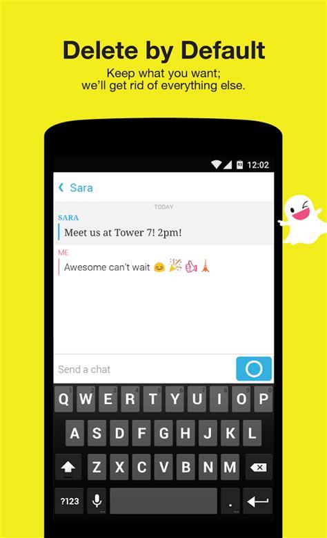 snapchat apk snapchat 9 12 3 0 apk apps apk mirror