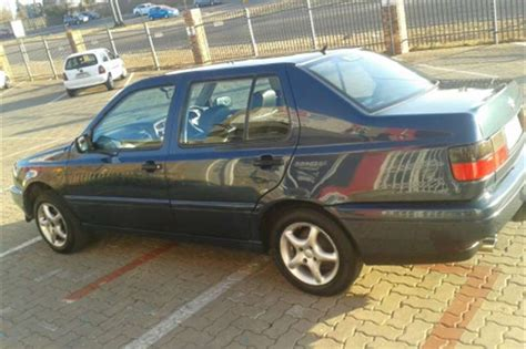 Cars For 35 000 by 1912 Vw Jetta 3 For Sale Cars For Sale In Gauteng R 35