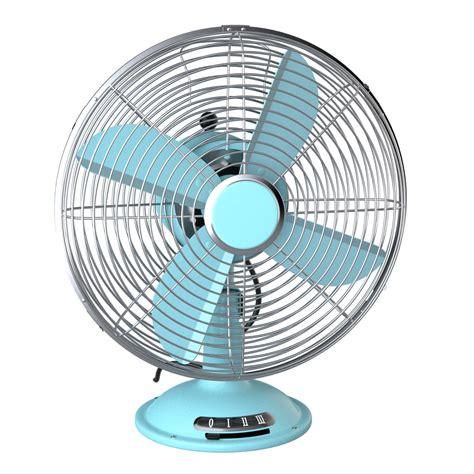 old fashioned electric fan antique electric desk fan limit engineering co ltd