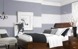 Ideas For Painting Bedroom Walls Bedroom Decorating Ideas With Painting The Wall Elegant