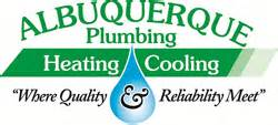 emergency plumbing commercial hvac commercial electric