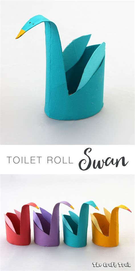 Recycle Toilet Paper Rolls Crafts - 84 best images about recycle cardboard on