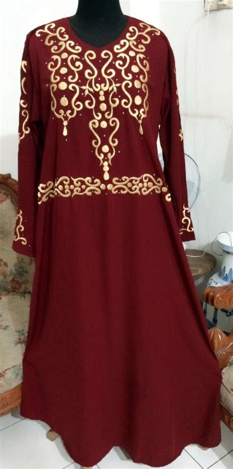 Abaya Gamis Arab Dubai Murah 1000 ideas about saudi abaya on abaya dubai
