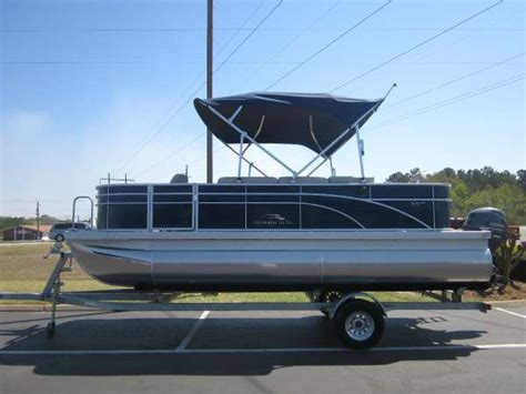 craigslist boats alabama new and used boats for sale in dothan al