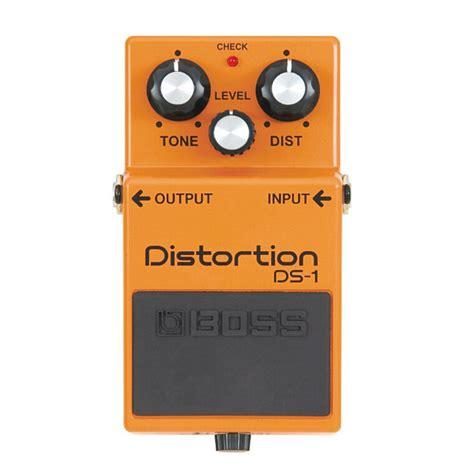 Efek Gitar G1xon 1 jenis jenis dan fungsi efek gitar musik pintar berbagi