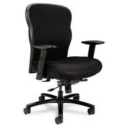 Desk Chair Heavy Person Heavy Duty Desk Chairs For Overweight Or Large