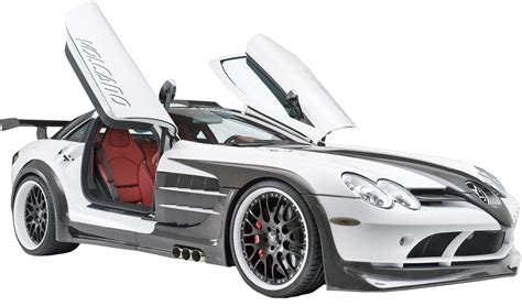car mercedes png mercedes amg car png image
