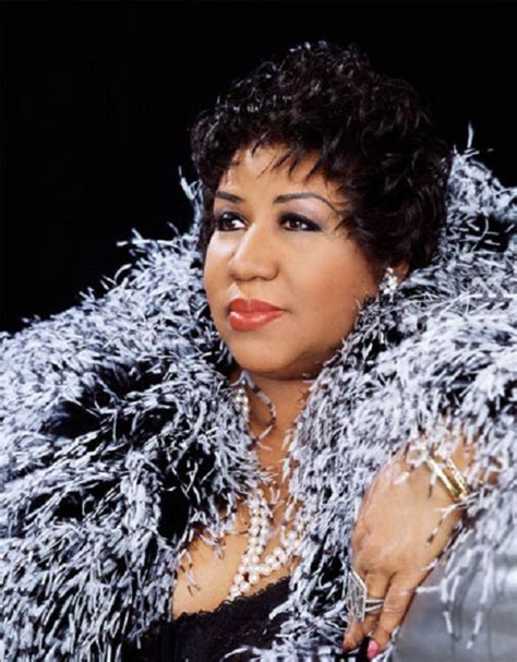 aretha franklin la do you these 10 facts about the quot of soul