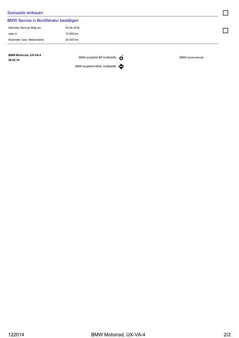 Audi Mobilit Tsgarantie by Inspektion Kosten Inspektion Vw Polo Umfang Intervalle