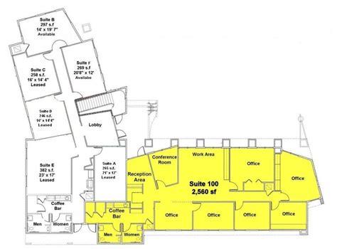 houses for sale in mandeville la old mandeville la real estate trend home design and decor