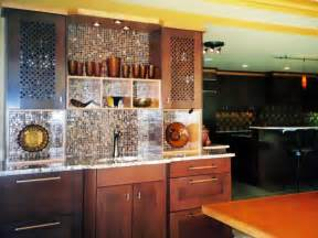 Home Bar Designs Pictures Contemporary bar gallery annlynn best contemporary wet bar home bar