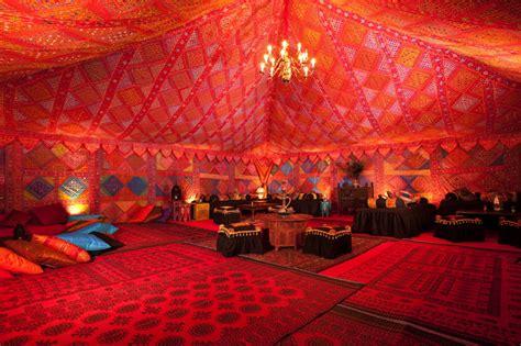 wedding venues  nationwide  arabian tent company