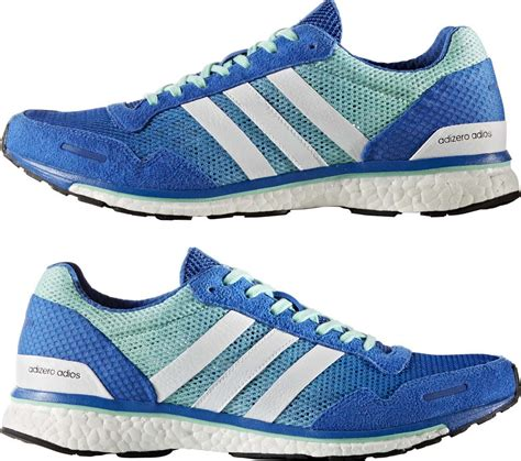 Adidas Shoes Japan 2017 by Sportsjapan Quot 2017 New Products Quot Adidas Adidas 71 Adizero Japan Boost 3 Ba7949 Running Shoes