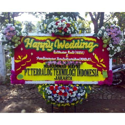 Toko Bandung toko bunga toko bunga papan bandung