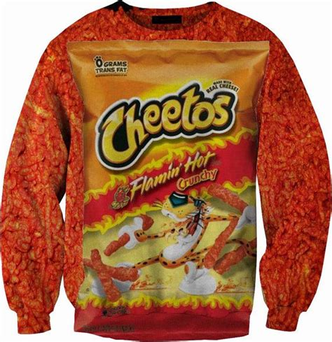 Orn Cake Sweater 43 best cheetos images on junk food awesome cakes and beautiful cakes