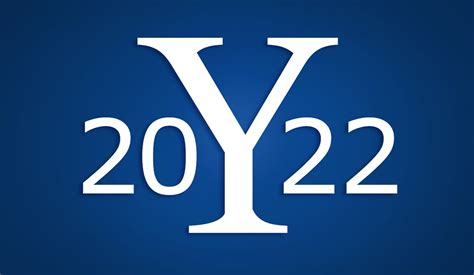 yale school colors 842 early applicants admitted to class of 2022