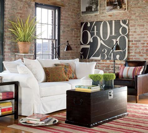 home decorating styles clean country decorating the home decorating styles clean country decorating the