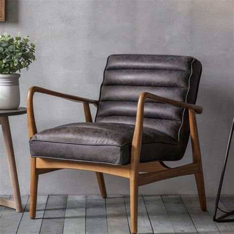 datsun modern armchair armchairs black armchairs