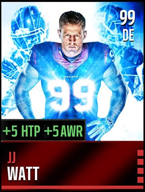 mobile graphics cards new custom cards for madden mobile graphics topic