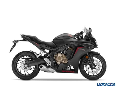 honda cbr details new 2017 honda cbr650f launched in india price features
