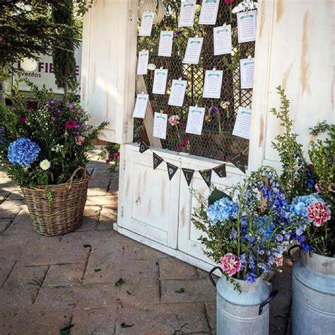 decoracion boda civil decoraci 243 n floral para una ceremonia civil flores en el