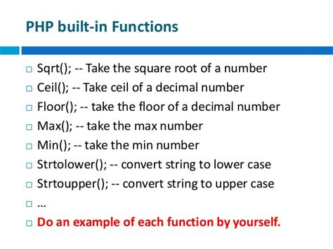 php floor value how to take floor value in php wikizie co
