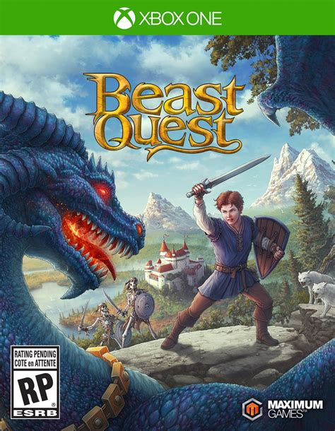 download mod game beast quest beast quest action adventure for ps4 xbox one and pc