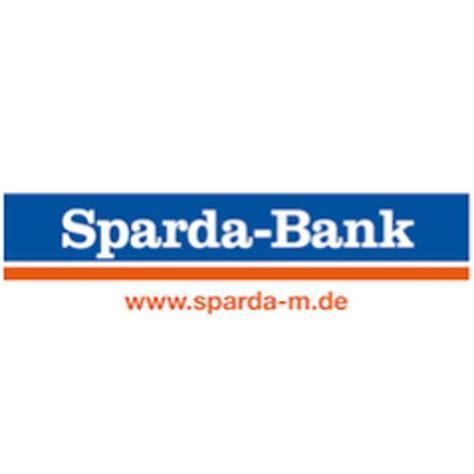 sparda bank ottobrunn bank u sparkasse vaterstetten stadtbranchenbuch