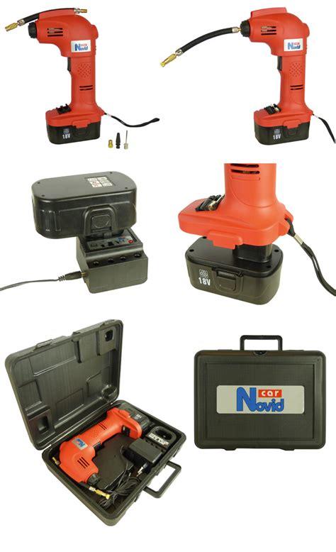 luchtbed pomp op batterijen 19 95 ipv 52 95 pomp met accu auto scooter of