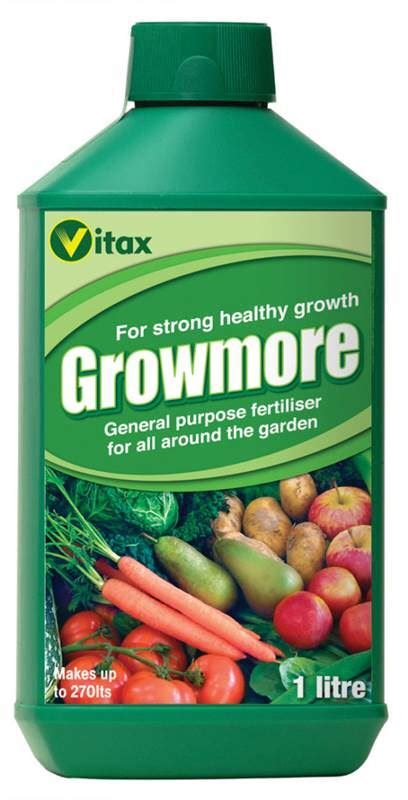 plant food that comes with flowers plant food that comes with flowers vitax liquid growmore 1