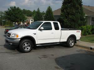2003 Ford F150 Xlt 2003 Ford F 150 Pictures Cargurus