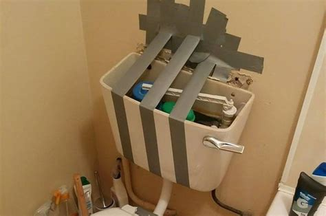 diy fails 22 diy fails that are so terrible they re actually hilarious